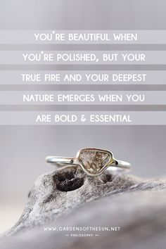 23 Best Gardens Of The Sun Poetry Images In 2018 Craft Jewelry