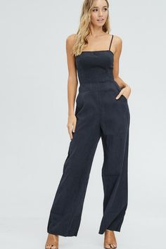 fdd07be666c5 ... Jayden P Boutique. See more. Emory Laced Back Jumpsuit
