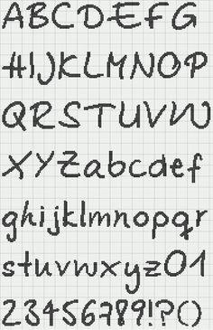 alfabeto.bmp 1.032×1.600 pixel