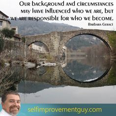 It's down to YOU! No excuses... #selfimprovement