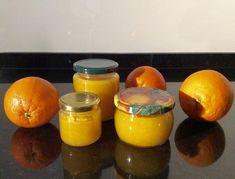Džem od narandže - Kuhinja i Recepti Preserves, Homesteading, Cooking Recipes, Canning, Fruit, Food, Diet To Lose Weight, Ice, Orange