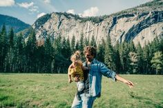 Discovered by Mia. Find images and videos about girl, love and fashion on We Heart It - the app to get lost in what you love. Cute Family, Family Goals, Family Life, To Infinity And Beyond, Big Sur, Adventure Awaits, Baby Fever, Happily Ever After, Dream Life