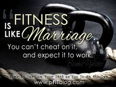 Love this!  I can't wait until I'm celebrating my 12 year fitness anniversary.  :)