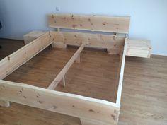 Futon Sofa, Palette, Storage, Furniture, Home Decor, Stream Bed, Sleep Better, Beds, Craft Work