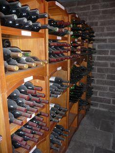 Wine Don Laurindo Brasil