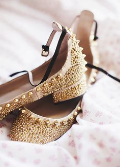 Sapatilha fashion! #sapatilha #shoes #sapato #fashion