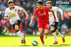 EPL - Prediksi Liverpool vs Manchester United 18-10-2016  http://www.90bola.top/berita/EPL-Prediksi-Liverpool-vs-Manchester-United-18-10-2016-172773.html  90bola.top