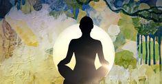 The Healing Benefits Of Pranayama Techniques