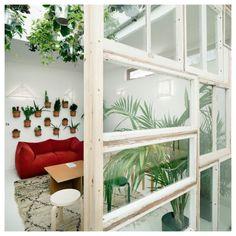 Location Location // #RYDERlabel #location #inspiration #plantspiration