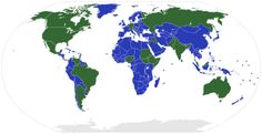 Map of unitary and federal states - Federation - Wikipedia, the free encyclopedia