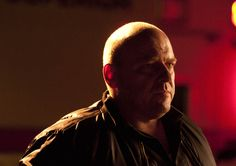 "Breaking Bad Season 3 Episode Photos Episode ""One Minute"" (submitted for Emmy consideration). You lost your evidence. Dean Norris, Breaking Bad Seasons, What Goes On, Season 3, Movies And Tv Shows, Photo Galleries, Movie Posters, Consideration, Lost"