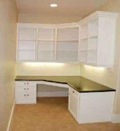 584 Best Home Office Craft Room Images In 2019 Desk Bedrooms