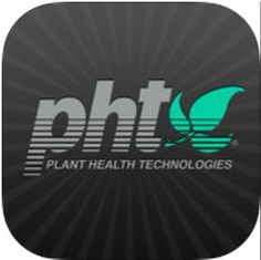 The Spray Guide application was designed and engineered by Plant Health Technologies, and is designed to assist agricultural applicators, as well as growers, while maintaining the proper tank mixing sequence of crop protection products.