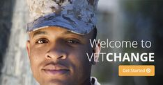 A Free Online Program for Veterans Concerned About Their Drinking
