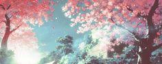Only Human (Shonen-ai)(Yaoi) PAUSADA - Capitulo I: Sueños #wattpad #fanfic