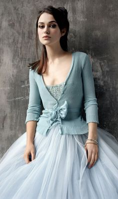 Blue tulle.......... I know you love it! Please follow us and don't forget to share with your friends, they may love it, beacuse  sharing is caring.  always love you !  http://slimmingtipsblog.com/how-to-lose-weight-fast/