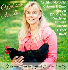 Natural Pest Control - Safe for Chickens, Other Pets and People | Fresh Eggs Daily®