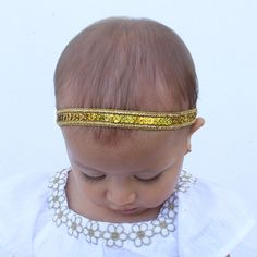 Gold Baby Headband, Halo Headband, Gold Headband, Toddler Headband, Infant Headbands, Christmas Headband, Newborn Headband Toddler Headbands, Newborn Headbands, Baby Newborn, Halo Headband, Christening, Tutu, Onesies, Infant, Christmas Headbands