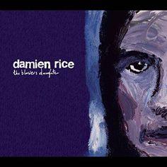 He encontrado The Blower's Daughter de Damien Rice con Shazam, escúchalo: http://www.shazam.com/discover/track/11150481