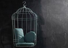 dezain.net • Ontwerpduoによるおとぎ話から着想を得た家具のコレクション(dezeen)...