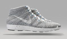 Nike Flyknit HTM Chukka   SLAMXHYPE