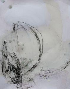 works on paper | Jason Craighead