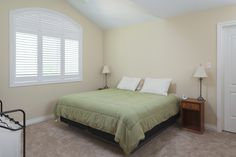 Bedroom renovation. Photo by Seven Image Group www.sevenimagegroup.com.