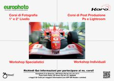 https://www.fotoemozionale.it/contact-page-karovision-europhoto.html