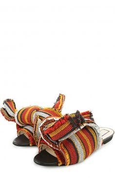 21 - мужская и женская одежда, а так же обувь в официальном интернет- магазине ЦУМ e14c50342f1