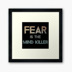 Canvas Prints, Framed Prints, Art Prints, Technological Singularity, My Arts, Mindfulness, Printed, Awesome, Products