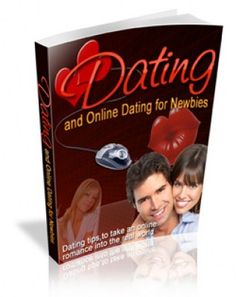 top dating ebooks