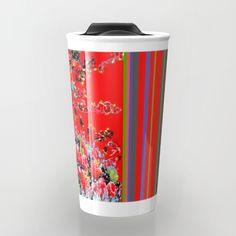 detoxify your heart Travel Mug#stationerycards #iphone #ipad #laptop #tshirts #tank #longsleeve #bikertank #hoodies #leggings #throwpillow #rectangularpillows #beachtowel #towel #art #artwild #amp #artists #prints #cases #wall #shop #cases #iphone #skins #collections #wall #tshirts #azima #laptop #shop #artists #society #festival #print #artprints #BestBuy Laptop Shop, Iphone Skins, Your Heart, Beach Towel, Travel Mug, Cool Things To Buy, Ipad, Collections, Cases