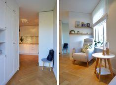 Kleines Haus Gemütlich Einrichten U2013 Eine Homestory Mit Smarten  Stauraumlösungen Und Skandinavischem Einrichtungsstil