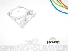 DeeJay :: www. Playing Cards, Wallpapers, Style, Playing Card Games, Wallpaper, Cards, Game Cards, Backgrounds, Playing Card