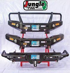 Jeep Fenders, Jeep Xj, Toyota 4x4, Chevy Trucks, Pickup Trucks, Tactical Truck, Nissan Terrano, Mercedes Suv, Jeep Mods