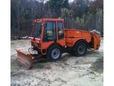 Heavy Equipment For Sale, Tractors, Vehicles, Car, Vehicle, Tools