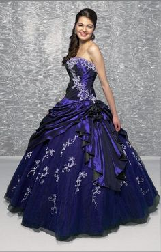 2010 Winter quinceanera dress,Exclusive Ball Gown strapless Floor-length Blue Quinceanera Dress Q166-2,discount designer quinceanera ball gowns,Embellishment:Embroiderybr / Silhouette:Ball Gownbr / Neckline:Strapless br / Back:Lace Upbr / Train:Floor-lengthbr / Sleeves:Sleeveless