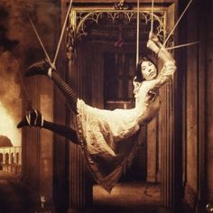 Porcupine Tree Signify 2LP Vnil 180 Gramas Capa Gatefold Kscope Steven Wilson 2011 EU - Vinyl Gourmet
