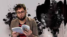 Un minuto de poesía: Sergio C. Fanjul | Babelia | EL PAÍS