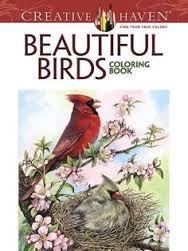 Resultado de imagen para BOOKS ON Computational Beauty of Nature