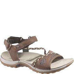 38cfbf35f Merrell Violotta casual sandal Outdoor Wear