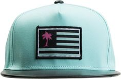 5f5405f91d2 Neff Paradise Cap http   www.swell.com Mens-Hats