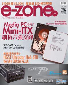 Issue 820 DIY (30 Apr 2014)