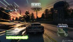 Burnout Paradise The Ultimate Box  https://www.durmaplay.com/oyun/burnout-paradise-the-ultimate-box/resim-galerisi