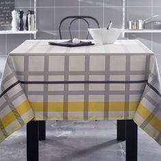 1000 ideas about nappe carr e on pinterest tassels set - Jardin d ulysse uk ...