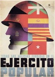 Guerra Civil Espanola
