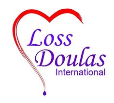 Loss Doulas International