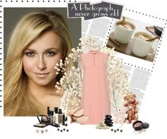 """""""..."""" by mari-moon ❤ liked on Polyvore"""