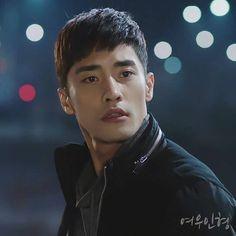 Bang Sung Hoon = Beautiful ♡