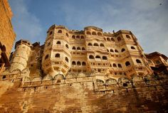 http://www.happytrips.com/photo/39164534/A-journey-to-the-blue-city-of-Jodhpur.jpg